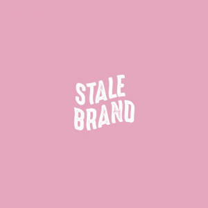 Stale Brand Skate Clothing Brisbane