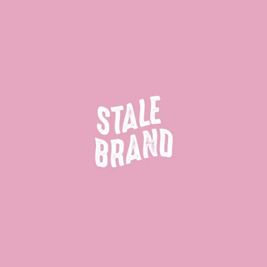 Stale Brand Skate Clothing Brisbane