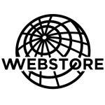 WWebstore Brisbane Clothing Labels